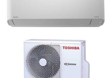 condizionatori monosplit 7000 btu